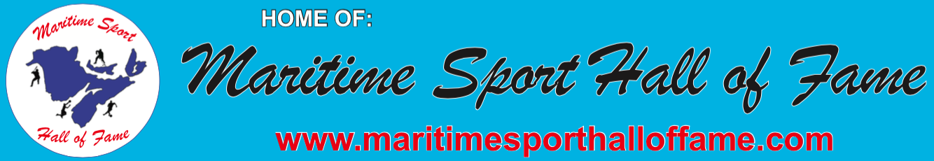 Maritime Sport Hall of Fame